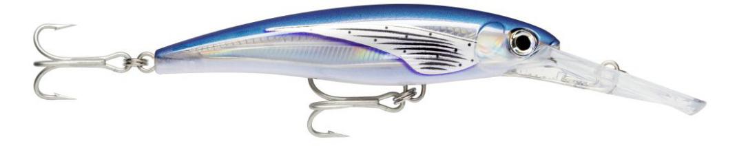 (FFU) Flying Fish UV