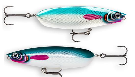 (SIIK) Whitefish