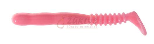 021 Bubble Gum