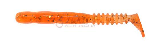 413 Chika Chika Orange