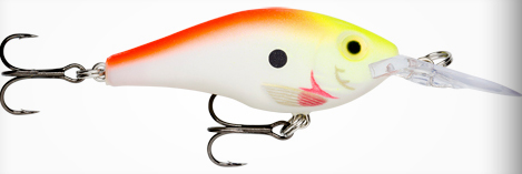 (PCOU) Pearl Chartreuse Orange UV