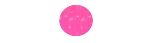 UV206 UV Pink Sigh