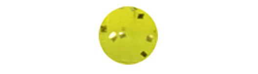 UV209 UV Setouchi Greenish