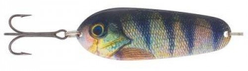 UV ( Perch)